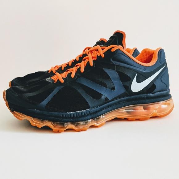 Nike plus shoes sensor. Nike+. 2019 06 03